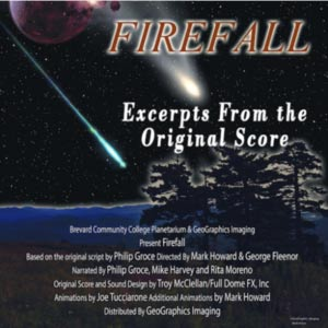 Firefall_Cover-300x300_jpeg
